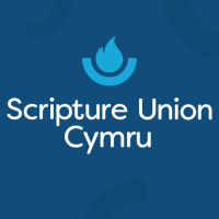 Image result for scripture union cymru logo